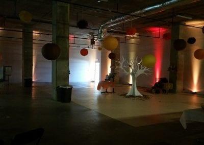 gallery (138)
